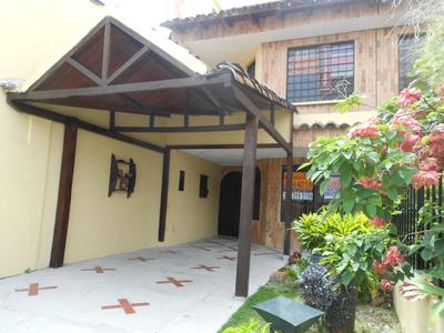 Casa En Arriendo La Floresta Bucaramanga