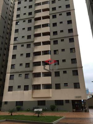 Apartamento Com 3 Dormitórios À Venda, 75 M² Por R$ 330.000 - Jardim Stella - Santo André/sp - Ap58952