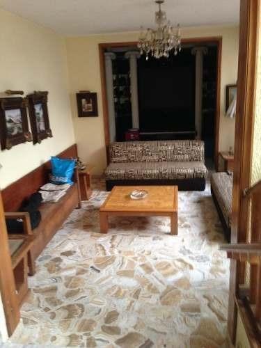 Casa Sola En Colinas Del Sur, Corrido