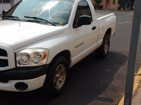 Dodge Ram 1500 Pickup St At $115,000