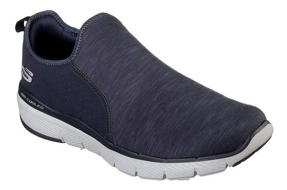 Zapatillas Skechers Flex Advantage 3.0 Bayaywynne