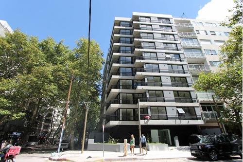 Apartamentos En Venta  - Prop. Id: 2827