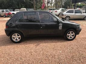Peugeot 106 Xr 1994