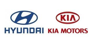 Piñon Velocimetro Hyundai Kia Picanto Sta Fe Getz Elantra H1