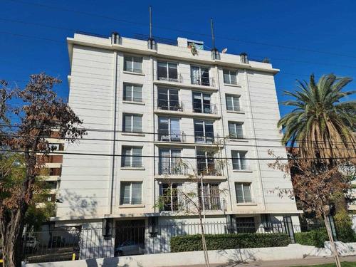 Imagen 1 de 9 de Arriendo Depto Plaza Las Lilas 2 Dormitorios Mas Servicios