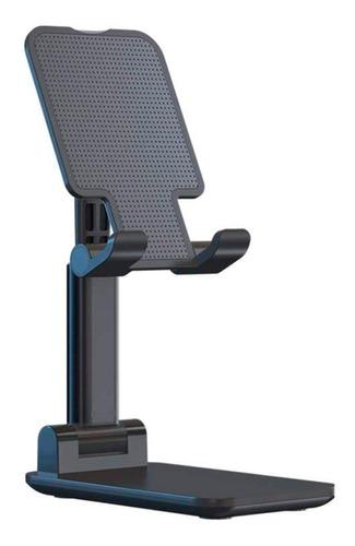 Imagen 1 de 10 de Soporte Telefono Tablet Fukuoka Extensible Inclinable Stand