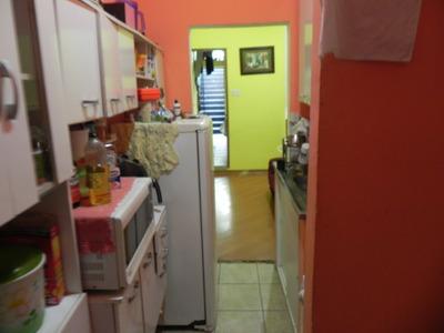 (k.a) Compre Sua Casa E Obtenha Renda Extra