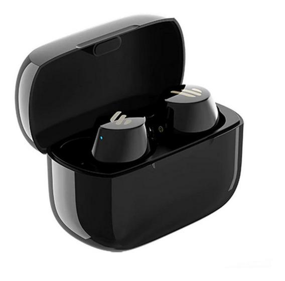 Fone Bluetooth Edifier Tws1 Original Lacrado Envio Em 24h!!!