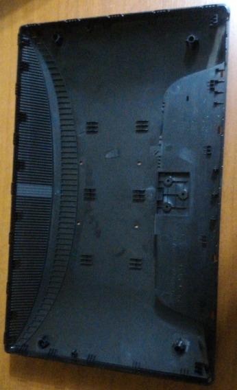 Base Da Tela Monitor Philips 215vw9 Tft22w90psa