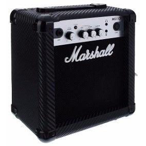 Caixa Marshall Mg 10 Cf