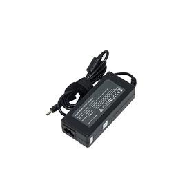 Fonte Carregador Para Notebook Acer Aspire S7-392-9439