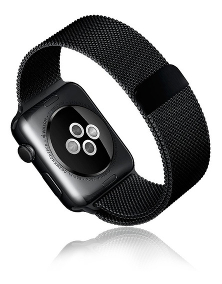 Correa Milanese Extensible Applewatch 38-40mm/42-44mm