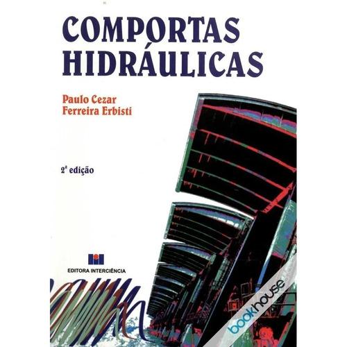 Comportas Hidraulicas