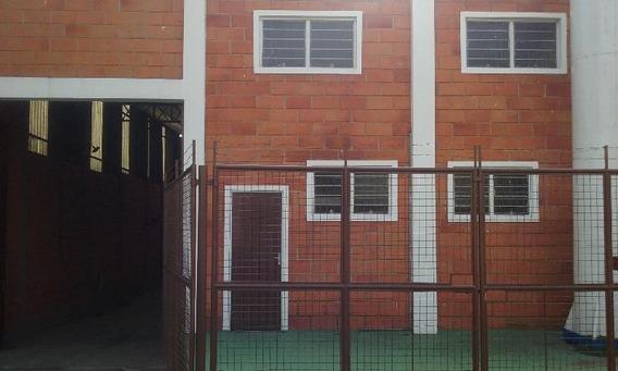 Galpão À Venda, 800 M² Por R$ 980.000,00 - Éden - Sorocaba/sp - Ga0222
