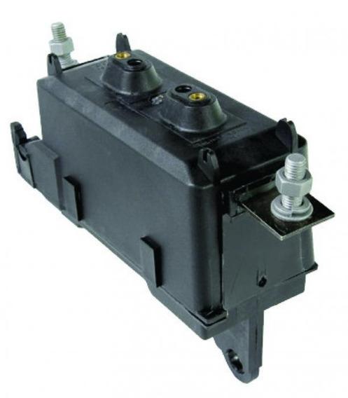 Seccionador Fusible Nh3 Acr 630a-500v + Soporte