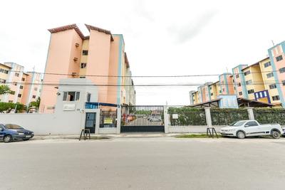 c492f363a Apartamentos Aluguel em Messejana, Fortaleza, 2 quartos no Mercado ...