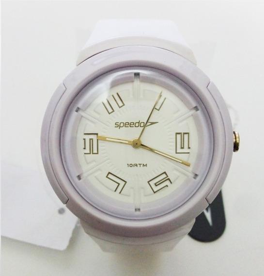 Relógio Speedo Feminino 65062l0egnp2