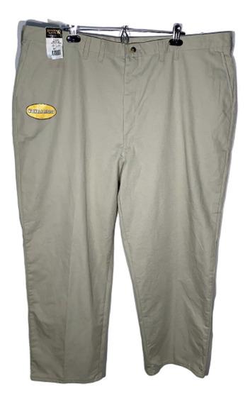 Pantalón 46 Wrangler Id M948 Nuevo Detalle Hombre Remate!