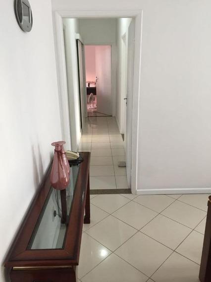 Apartamento Em Barra, Salvador/ba De 109m² 3 Quartos À Venda Por R$ 430.000,00 - Ap537886
