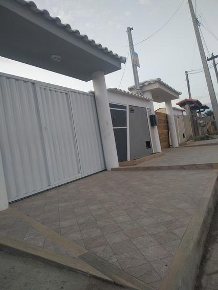 Casa Itaipuaçú Padrão Camboinhas Acabamento Fino Ve Conferir