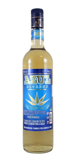 Licor Agave Azul Extremo 1 L