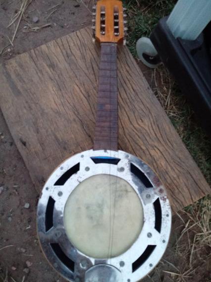 Banjo.precio Rebajado