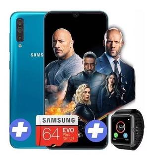 Samsung A70 290 A30 180 A50 240 A10 140 M30 240 + Obsequio