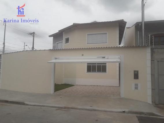 Casa Sobrado Para Venda, 2 Dormitório(s), 68.0m² - 2421