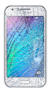 Reparacion Flasheo Rooteo Moto Samsung Xperia iPhone Google