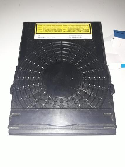 Mecânismo Completo Do Blu-ray Sony Bdp.s3100