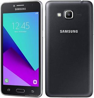 Celular Samsung J2 Prime Usado Movistar Cambio Por J7 Prime.