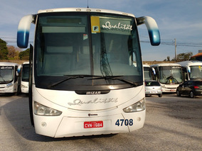 Scania Irizar Century K 310