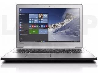 Notebook Lenovo 110-15isk (con Detalle) Con Tarjeta De Video