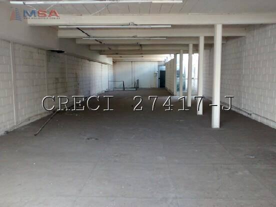 Loja À Venda, 1000 M² Por R$ 6.000.000,00 - Água Branca - São Paulo/sp - Lo0216