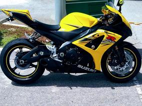 Suzuki Gsx-r1000 Gsx R 1000