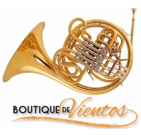 Trompa / Corno Clef 150