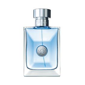 fdf9b7c1d69 Perfume Puma White Man 50 - Beleza e Cuidado Pessoal no Mercado ...