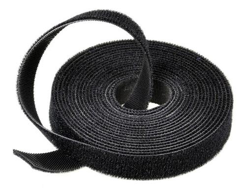 Plástico Nylon Cable Manager Winder Laços Belting Fita Strap