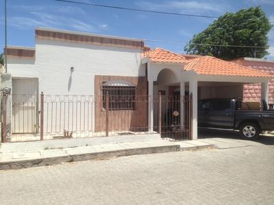 Hermosa Casa Centro Jimenez, 3 Rec/2wc Barata. Urge Vender