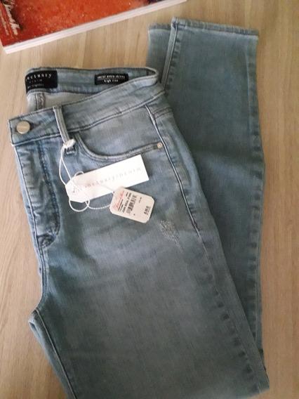 Jeans Santuary Denim