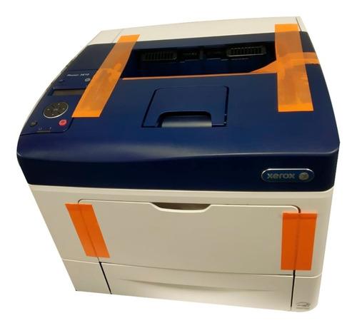Impresora Xerox Phaser 3610 Láser Monocromática 47 Ppm