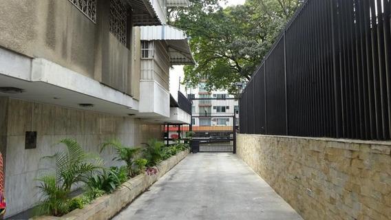 Apartamento En Venta Mls #20-12150