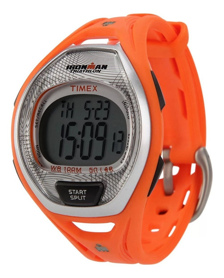 Promoção Black Week! Relógio Timex Original T5k512wkl