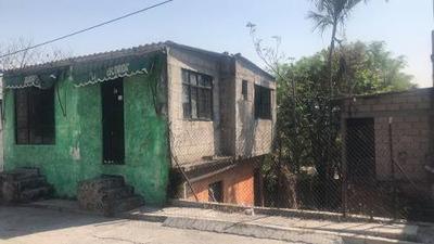 Casas Infonavit Estado De Mexico : Remate de casas infonavit en morelos en inmuebles en metros cúbicos