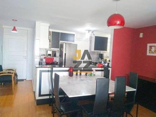 Lindo Apartamento Com 3 Dormitórios À Venda, 136 M² Por R$ 710.000 - Santana (zona Norte) - São Paulo/sp - Ap7257