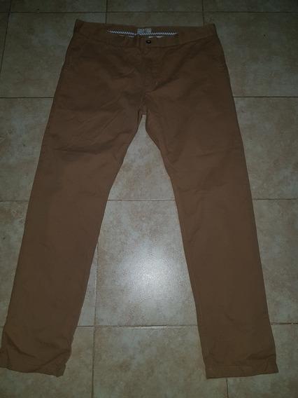 Pantalon De Vestir Polo Club Original(hombre)