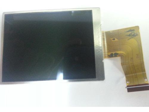 Imagem 1 de 3 de Display Lcd Kodak M530 M531