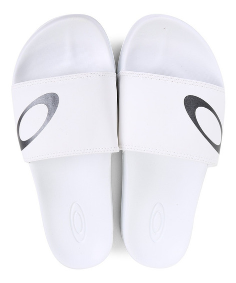 Chinelo Oakley Malibu - Original