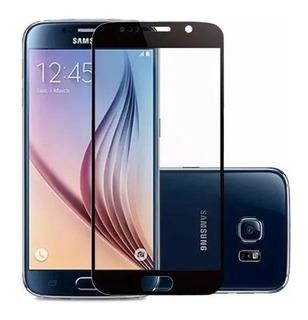 Pelicula De Vidro 9d Com Bordas Samsung J5