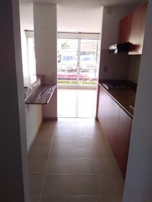 Apartamento En Venta Suba Imperial 769-243
